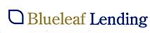 Blueleaf lending competitors revenue and employees owler company blueleaf lending logo publicscrutiny Choice Image