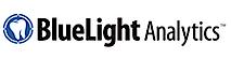 BlueLight analytics's Company logo