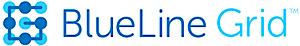 BlueLine Grid's Company logo