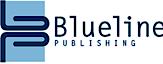 Blueline Publishing's Company logo