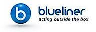 Blueliner Marketing's Company logo