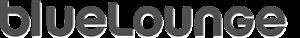 Bluelounge's Company logo