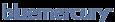 Pixi Beauty's Competitor - Bluemercury logo