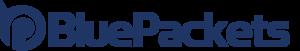 Bluepackets's Company logo