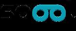 Blueprint 's Company logo
