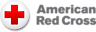 Fallas Automation's Competitor - Blueprint Automation logo