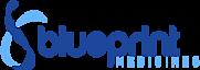 Blueprint's Company logo