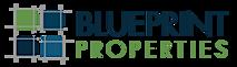 Theblueprinttorealestate's Company logo