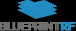 Blueprint RF's Company logo