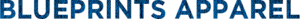 Blueprints Apparel Australia's Company logo
