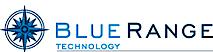BlueRange Technology's Company logo