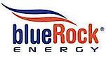 BlueRock Energy's Company logo