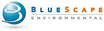 Bluescape Environmental's Company logo