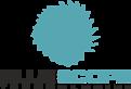 Bluescope Technologies's Company logo