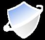 Blueshift, Inc.'s Company logo