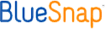 SunTrust Merchant Services's Competitor - BlueSnap logo
