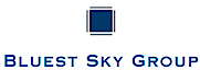 Bluest Sky Group's Company logo