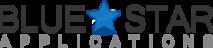 Bluestar Applications's Company logo