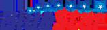 Bluestar Electronic Cigarette's Company logo