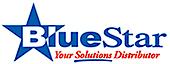 BlueStar's Company logo