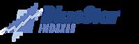 BlueStar Indexes's Company logo