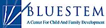 Bluestem Center's Company logo