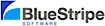 BlueStripe Software, Inc.