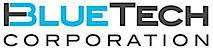 Bluetechcorp's Company logo