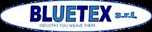 Bluetex Srl's Company logo