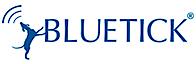 Bluetick, Inc.'s Company logo