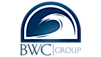 Bluewater Consulting Group's Company logo