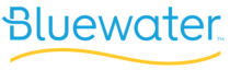 Bluewater Learning, Inc.'s Company logo