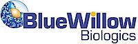 BlueWillow Biologics's Company logo