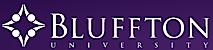 Bluffton University's Company logo