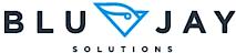 BluJay's Company logo