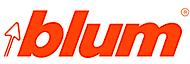 Julius Blum GmbH.'s Company logo