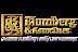 Happy Duck Media's Competitor - Blumberg & Associates logo