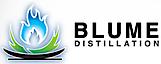 BLUME DISTILLATION's Company logo