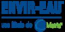Blumetric Environmental's Company logo