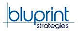 Bluprint Strategies's Company logo