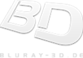 Bluray-3d.de's Company logo