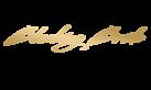 Blushing Bride Events's Company logo