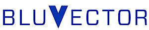 BluVector's Company logo