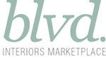 Blvd. Interiors Marketplace's Company logo