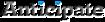 Usat Global Energy Jack Spears's Competitor - Blvd Ent logo