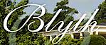 Blyth Funeral Home's Company logo