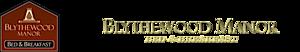 Blythewood Manor Bed & Breakfast's Company logo