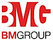 BM Group of Companies's Company logo