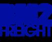 BM2 Freight Services's Company logo