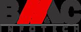 BMAC Infotech's Company logo